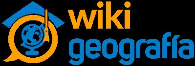 Wiki Geografía